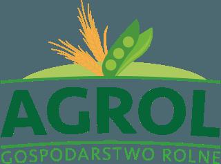 Gospodarstwo rolne Agrol